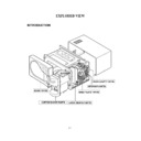 LG MD-6654F Service Manual