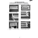 Sharp AE-A18 (serv.man11) Service Manual