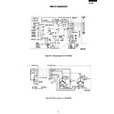 Sharp AE-A24 (serv.man4) Service Manual