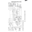 Sharp AE-A24 (serv.man6) Service Manual