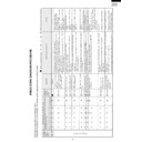 AE-X10 (serv.man10) Service Manual