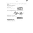 AE-X10 (serv.man14) Service Manual