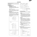 AE-X10 (serv.man8) Service Manual