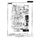 Sharp CD-304 (serv.man4) Service Manual
