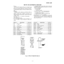 Sharp CD-BA1200 (serv.man7) Service Manual