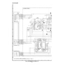 Sharp CD-BA1200 (serv.man8) Service Manual