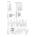 Sharp CD-BA1300 (serv.man3) User Guide / Operation Manual