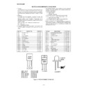 Sharp CD-BA1300 (serv.man7) Service Manual