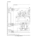Sharp CD-BA1300 (serv.man8) Service Manual