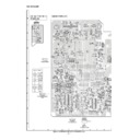 Sharp CD-BA1300 (serv.man9) Service Manual