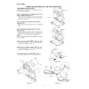 Sharp CD-DP2500 (serv.man12) Service Manual