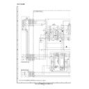 Sharp CD-DP2500 (serv.man14) Service Manual