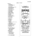 Sharp CD-DP2500 (serv.man18) Service Manual