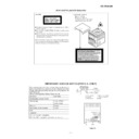 Sharp CD-DP2500 (serv.man19) Service Manual