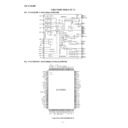 Sharp CD-DP2500 (serv.man20) Service Manual