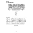 Sharp CD-DP2500 (serv.man21) Service Manual