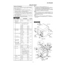 Sharp CD-DP2500 (serv.man22) Service Manual
