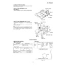 Sharp CD-DP2500 (serv.man26) Service Manual