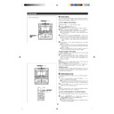 Sharp CD-DP2500 (serv.man3) User Guide / Operation Manual