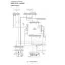 Sharp CD-MPS660H (serv.man17) Service Manual