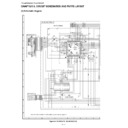 Sharp CD-MPS660H (serv.man19) Service Manual