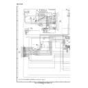 Sharp SD-AT50H (serv.man13) Service Manual