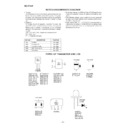 Sharp SD-AT50H (serv.man15) Service Manual