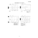 Sharp SD-AT50H (serv.man16) Service Manual