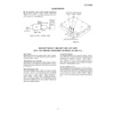 Sharp SD-AT50H (serv.man9) Service Manual
