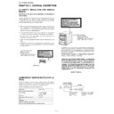 Sharp XL-HP404 (serv.man4) Service Manual