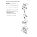xl-hp404 (serv.man6) service manual