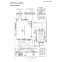 Sharp XL-HP404 (serv.man7) Service Manual