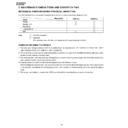 Sharp DV-NC65H (serv.man12) Service Manual