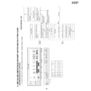 Sharp DV-NC65H (serv.man15) Service Manual