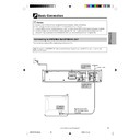 Sharp DV-NC65H (serv.man26) User Guide / Operation Manual