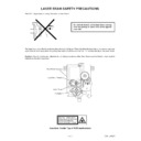 DV-S15 (serv.man3) Service Manual