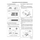 DV-S15 (serv.man5) Service Manual