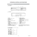 DV-S15 (serv.man6) Service Manual