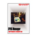 eposmanager (serv.man2) user guide / operation manual