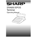 ER-A880 (serv.man8) User Guide / Operation Manual