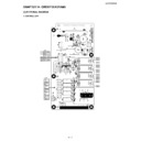 Sharp AX-1100(R)M, AX-1100(SL)M (serv.man13) Service Manual