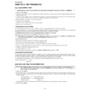 Sharp AX-1100(R)M, AX-1100(SL)M (serv.man8) Service Manual