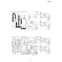 Sharp R-22AMM (serv.man12) Service Manual