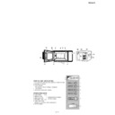 Sharp R-22AMM (serv.man3) Service Manual