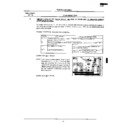 Sharp R-2395G (serv.man2) Service Manual