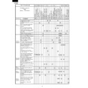 Sharp R-4G75M (serv.man3) Service Manual
