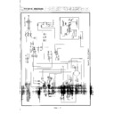 Sharp R-730AM (serv.man10) Service Manual