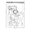 Sharp R-730AM (serv.man11) Service Manual