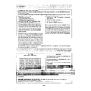 Sharp R-730AM (serv.man3) Service Manual