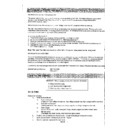 Sharp R-730AM (serv.man5) Service Manual